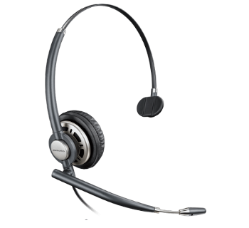 Plantronics EncorePro
