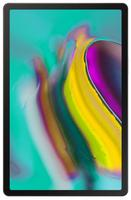 Samsung Galaxy Tab S5e 10.5 inch Android 64GB WiFi Gold