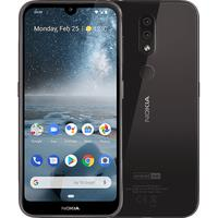 Nokia 4.2 4G 32GB 5.71IN AND Black