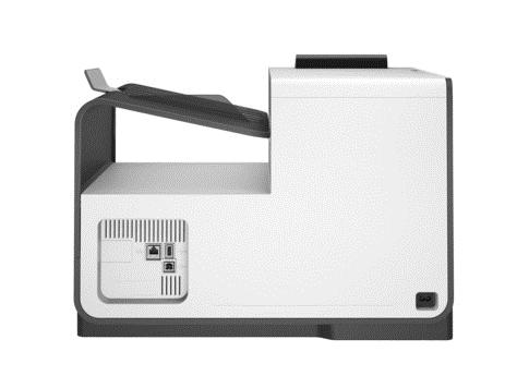 PageWide Pro 452dw inkjet printer