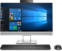 HP EliteOne 800 G4 All-in-one PC 23.8 inch Core i5 Win10Pro 8GB 256GB SSD