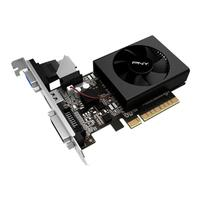 GT710 2GB active 64-bit PCI-Express 2.0