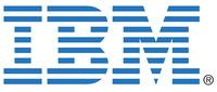 IBM INTEGRATED MANAGEMENT MODULE ADVANCED UPGRADE