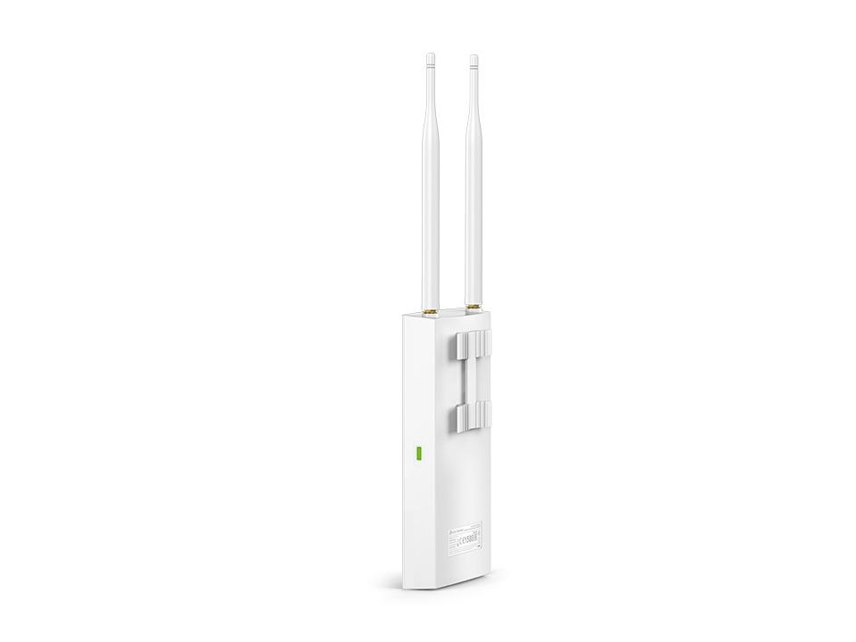 TP-Link EAP110-Outdoor wireless access point