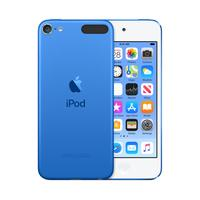 APPLE iPod touch 32GB Blue