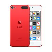 APPLE iPod touch 32GB PRODUCTRED
