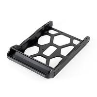 HDD Tray f DS214 DS412+ DS414 DS214play