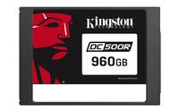 Kingston DC500 960GB 2.5 inch SSD