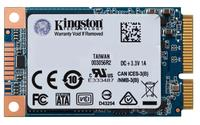 Kingston SSD 240 GB UV500 Serial ATA III drive
