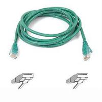 CAT 5 PATCH CABLE 1M 